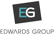 The Edwards Group