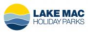 Lake Mac Holiday Parks