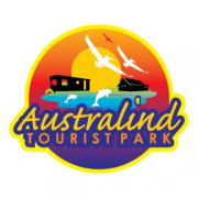 Australind Tourist Park