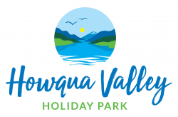 Howqua Valley Holiday Park