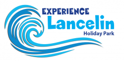 Experience Lancelin Holiday Park