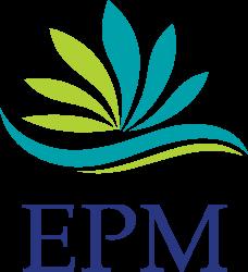 Executive Parks Management Pty Ltd