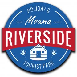 Moama Riverside Holiday Park