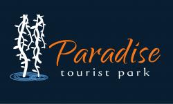 Paradise Tourist Park