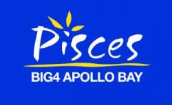 BIG4 Apollo Bay Pisces