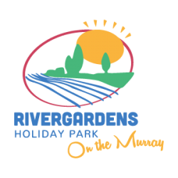 Rivergardens Holiday Park