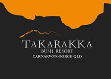 TAKARU NATIONAL PROPERTY PTY LTD