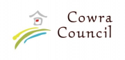 Cowra Shire Council