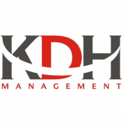 KDH Management Pty Ltd