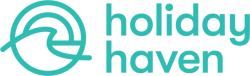 Holiday Haven Parks