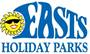 Easts Holiday Parks
