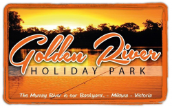 BIG4 Golden River Holiday Park