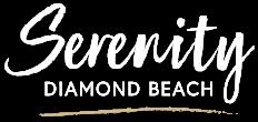 Serenity Diamond Beach- Neighbourhood Association