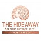 Hideaway Cabarita Beach