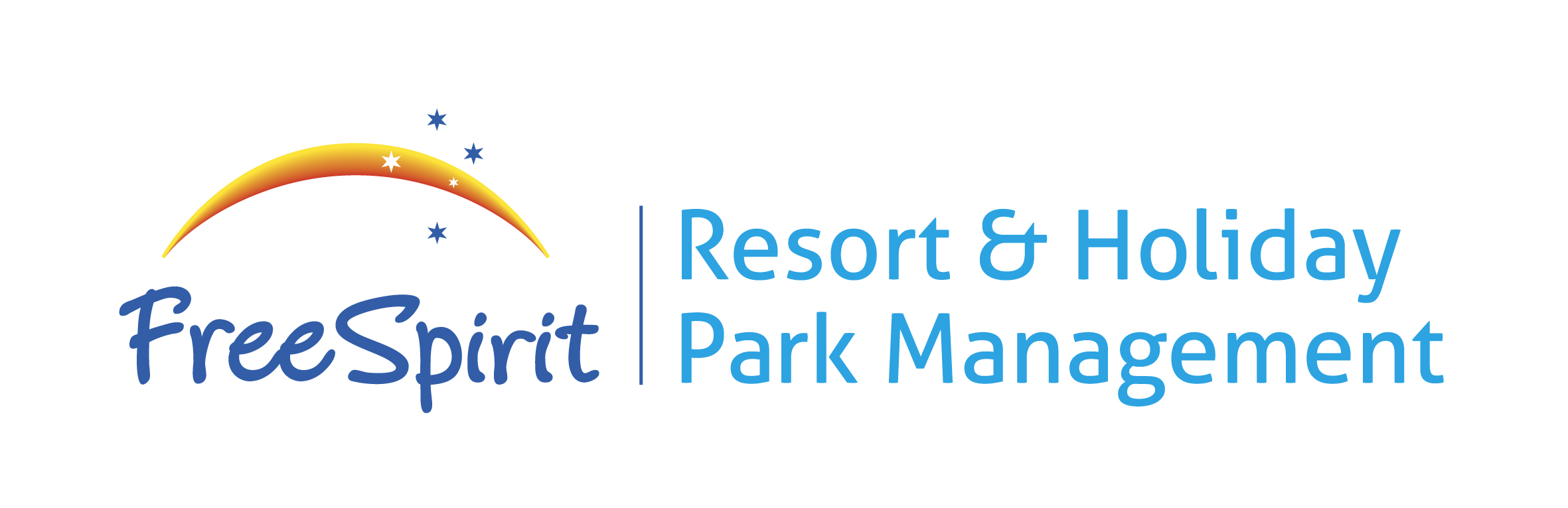 FreeSpirit Resort & Holiday Park Management